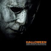 Halloween [2018] [Original Motion Picture Soundtrack]