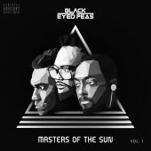 Masters of the Sun,Vol.1