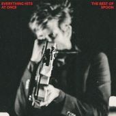 Everything Hits at Once: The Best of Spoon