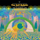 Soft Bulletin [Live at Red Rocks]