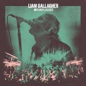 MTV Unplugged [Live at Hull City Hall]