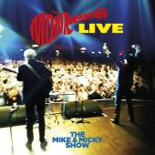 The Monkees Live: The Mike & Micky Show