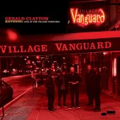 Happening: Live at the Village Vanguard