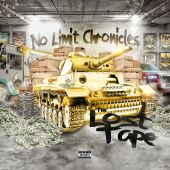 No Limit Chronicles: The Lost Tape