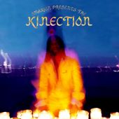 The Kinection