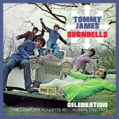Celebration: The Complete Roulette Recordings 1966-1973