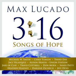 3:16 - Songs of Hope