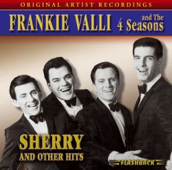 The Four Seasons - Sherry and Other Hits