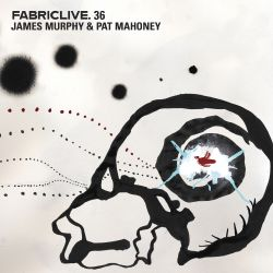Fabriclive.36