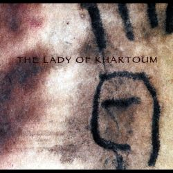 The Lady of Khartoum