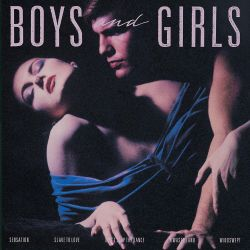 Boys and Girls