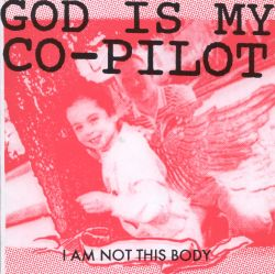 I Am Not This Body
