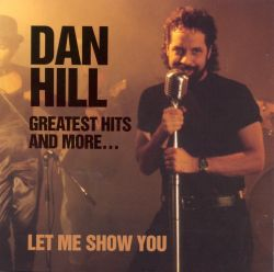 Let Me Show You: Greatest Hits & More