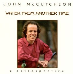 Water from Another Time: A Retrospective