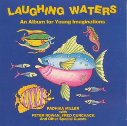 Laughing Waters