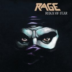 Reign of Fear