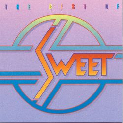 The Best of Sweet [Capitol 1993]