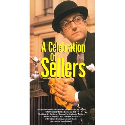 A Celebration of Sellers