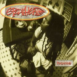 Spearhead - Home
