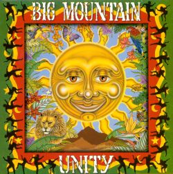 Big Mountain - Unity