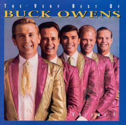 The Very Best of Buck Owens, Vol. 1