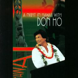 A Night with Don Ho