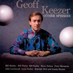 Other Spheres
