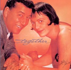 Louis Prima / Keely Smith - Together