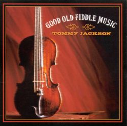 Good Old Fiddle Music