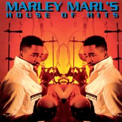 Marley Marl's House of Hits