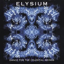 Dance for the Celestial Beings