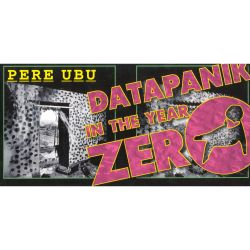 Datapanik in the Year Zero [Box]