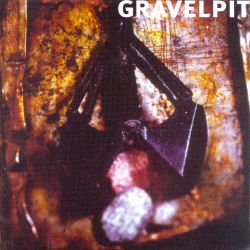 Gravelpit - Mountain