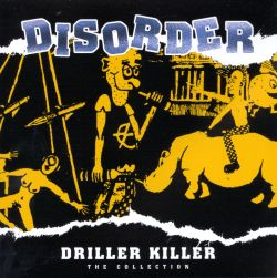 Driller Killer: The Collection
