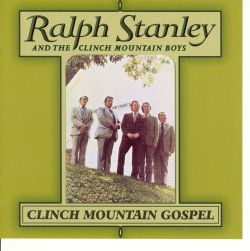Clinch Mountain Gospel