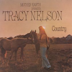 Tracy Nelson Country
