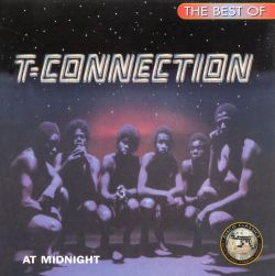 The Best of T-Connection