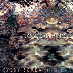Every Screaming Ear