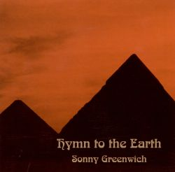 Hymn to the Earth