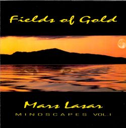 Mindscapes, Vol. 1: Fields of Gold