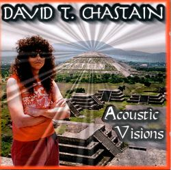 Acoustic Visions