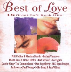 best of love 16 great soft rock hits various artists songs reviews credits allmusic. Black Bedroom Furniture Sets. Home Design Ideas