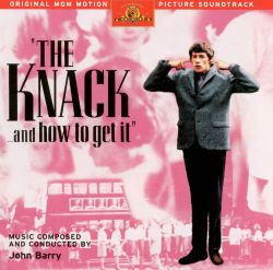The Knack...And How to Get It
