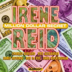 Irene Reid - Million Dollar Secret
