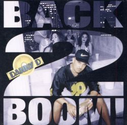 Back to Boom