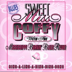 Ring-A-Ling-A-Ding-Ding-Dong - Sweet Miss Coffy