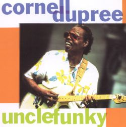 Uncle Funky