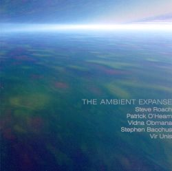 The Ambient Expanse