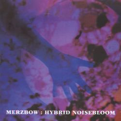 Hybrid Noisebloom
