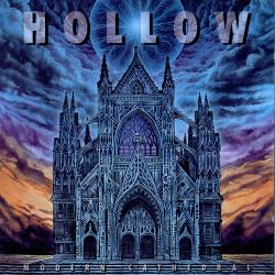 Hollow - Modern Cathedral